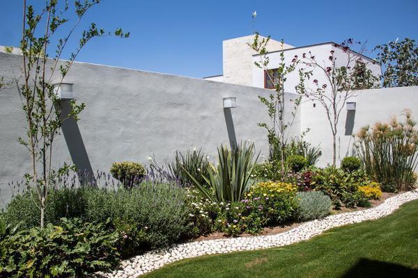 Foto de casa en venta en privada palmillas , club de golf la loma, san luis potosí, san luis potosí, 8693233 No. 20