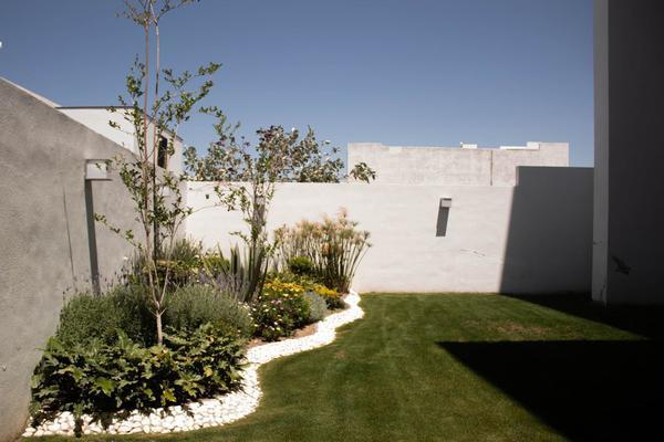 Foto de casa en venta en privada palmillas , club de golf la loma, san luis potosí, san luis potosí, 8693233 No. 22