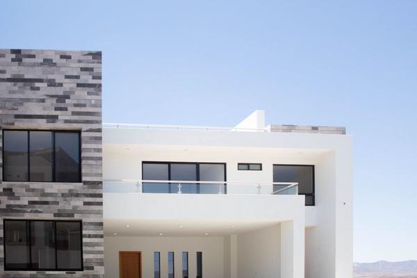 Foto de casa en venta en privada palmillas , club de golf la loma, san luis potosí, san luis potosí, 8693233 No. 29
