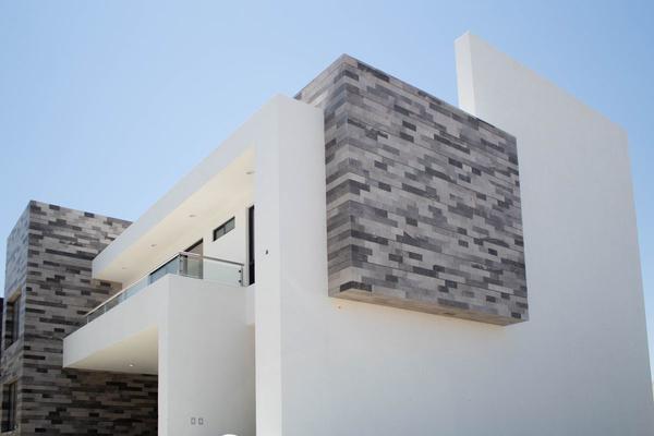 Foto de casa en venta en privada palmillas , club de golf la loma, san luis potosí, san luis potosí, 8693233 No. 34