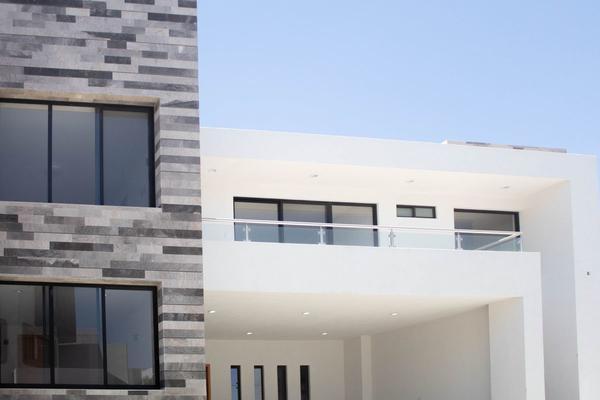 Foto de casa en venta en privada palmillas , club de golf la loma, san luis potosí, san luis potosí, 8693233 No. 39