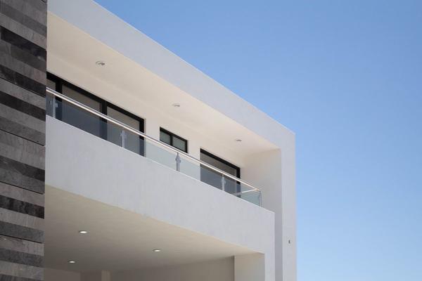 Foto de casa en venta en privada palmillas , club de golf la loma, san luis potosí, san luis potosí, 8693233 No. 40
