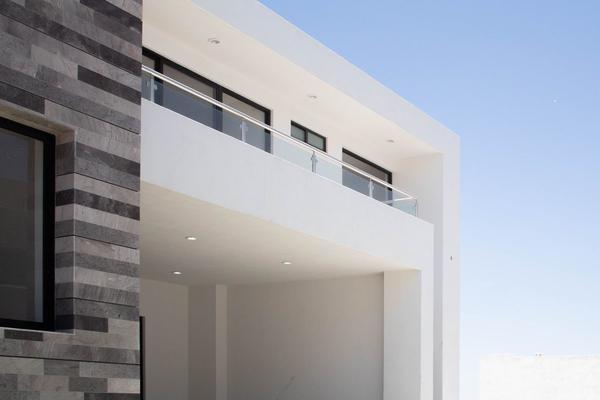 Foto de casa en venta en privada palmillas , club de golf la loma, san luis potosí, san luis potosí, 8693233 No. 41