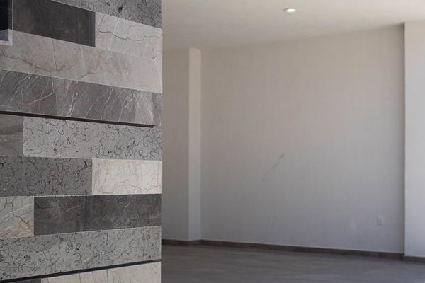 Foto de casa en venta en privada palmillas , club de golf la loma, san luis potosí, san luis potosí, 8693233 No. 42