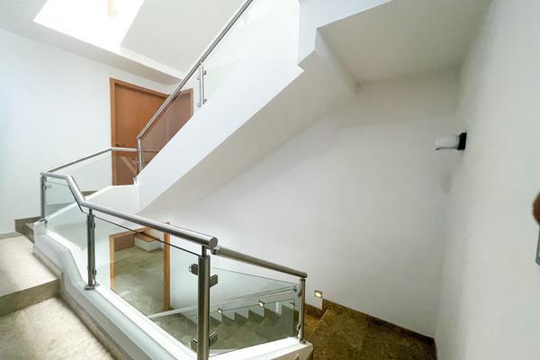 Foto de casa en venta en privada palmillas , club de golf la loma, san luis potosí, san luis potosí, 8693233 No. 45