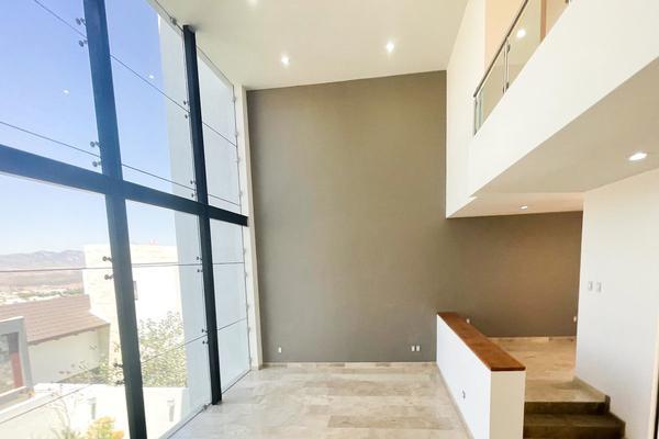 Foto de casa en venta en privada palmillas , club de golf la loma, san luis potosí, san luis potosí, 8693233 No. 46