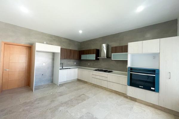 Foto de casa en venta en privada palmillas , club de golf la loma, san luis potosí, san luis potosí, 8693233 No. 48