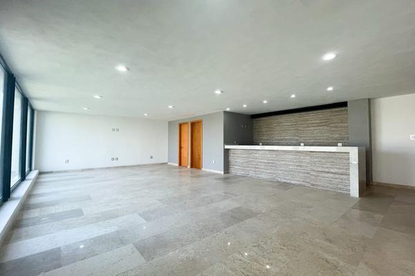 Foto de casa en venta en privada palmillas , club de golf la loma, san luis potosí, san luis potosí, 8693233 No. 49