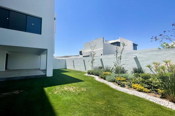 Foto de casa en venta en privada palmillas , club de golf la loma, san luis potosí, san luis potosí, 8693233 No. 50