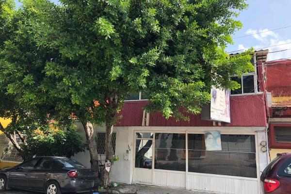 Foto de casa en venta en privada palmita 124, ampliación las palmas, tuxtla gutiérrez, chiapas, 5346311 No. 01