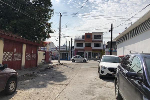 Foto de casa en venta en privada palmita 124, ampliación las palmas, tuxtla gutiérrez, chiapas, 5346311 No. 02