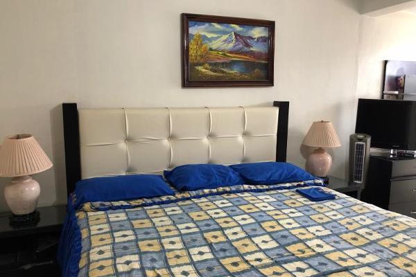 Foto de casa en venta en privada palmita 124, ampliación las palmas, tuxtla gutiérrez, chiapas, 5346311 No. 07
