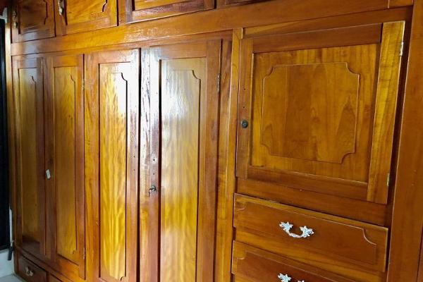 Foto de casa en venta en privada palmita 124, ampliación las palmas, tuxtla gutiérrez, chiapas, 5346311 No. 08