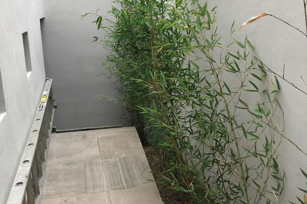 Foto de casa en venta en privada parque , san pedro garza garcia centro, san pedro garza garcía, nuevo león, 0 No. 12
