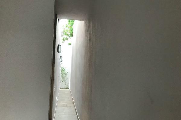 Foto de casa en venta en privada parque , san pedro garza garcia centro, san pedro garza garcía, nuevo león, 0 No. 13