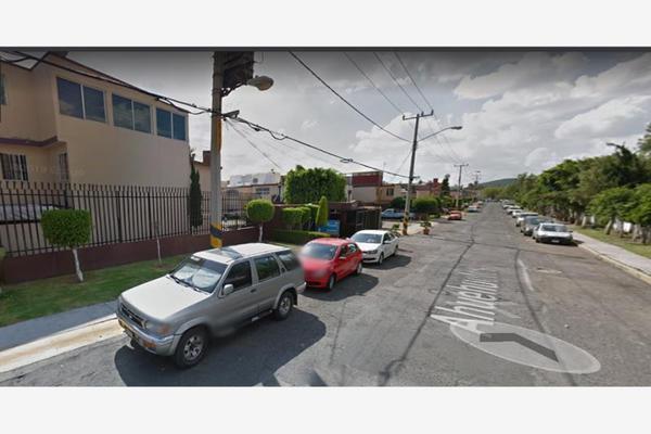 Foto de casa en venta en privada paseod e los ahuehuetes 11, el tenayo, tlalnepantla de baz, méxico, 0 No. 02