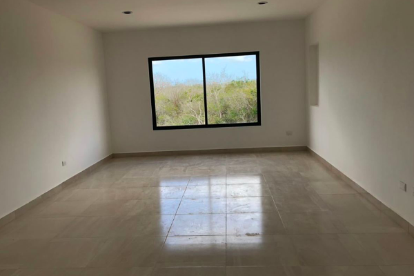 Foto de casa en venta en privada phula , komchen, mérida, yucatán, 4571460 No. 13