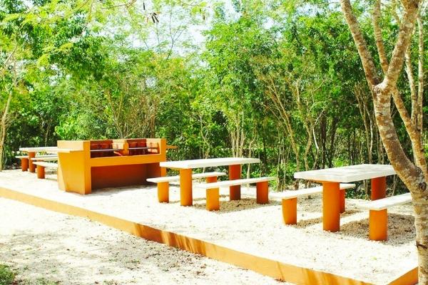 Foto de casa en venta en privada phula , komchen, mérida, yucatán, 4571460 No. 22