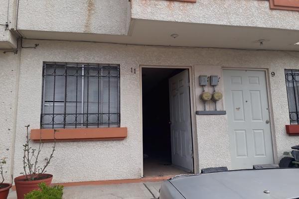 Foto de casa en venta en privada piemonte ahuhuete , villa del real, tecámac, méxico, 19419772 No. 06