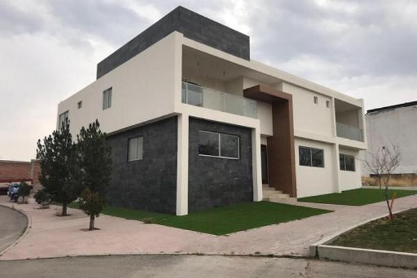 Foto de casa en venta en privada portocima 10, la loma, san luis potosí, san luis potosí, 4477152 No. 02