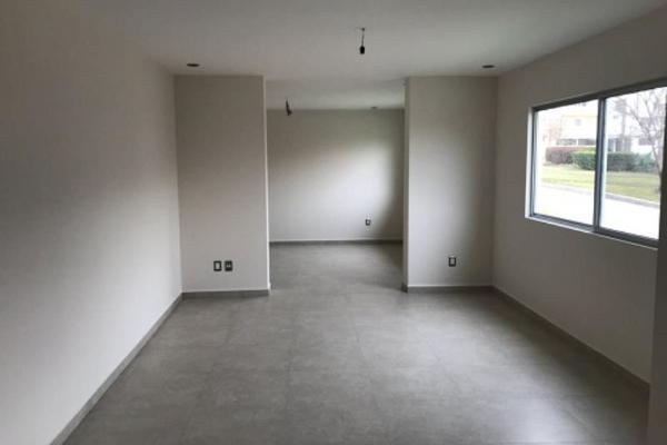 Foto de casa en venta en privada portocima 10, la loma, san luis potosí, san luis potosí, 4477152 No. 07