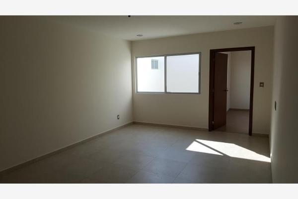 Foto de casa en venta en privada portocima 10, la loma, san luis potosí, san luis potosí, 4477152 No. 09