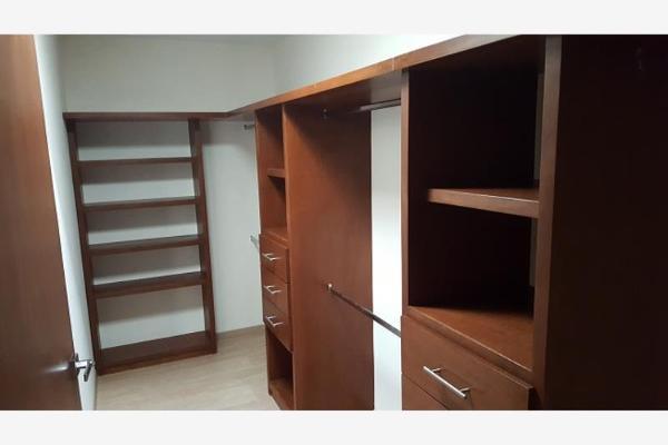 Foto de casa en venta en privada portocima 10, la loma, san luis potosí, san luis potosí, 4477152 No. 13