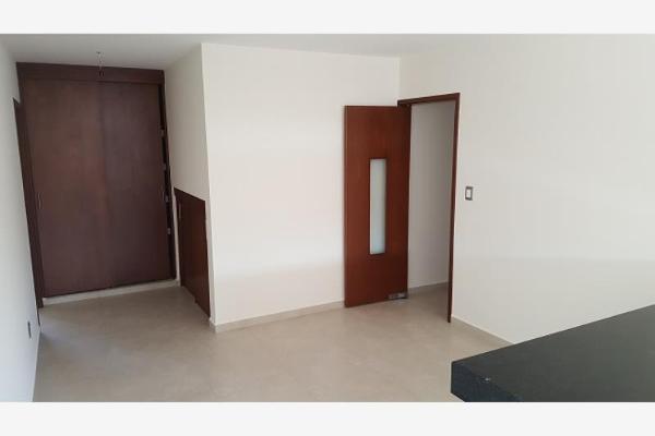Foto de casa en venta en privada portocima 10, la loma, san luis potosí, san luis potosí, 4477152 No. 14
