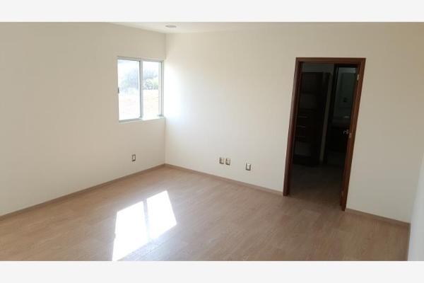 Foto de casa en venta en privada portocima 10, la loma, san luis potosí, san luis potosí, 4477152 No. 15