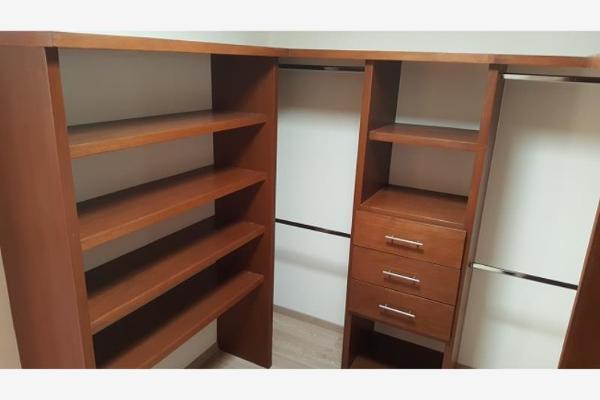 Foto de casa en venta en privada portocima 10, la loma, san luis potosí, san luis potosí, 4477152 No. 17