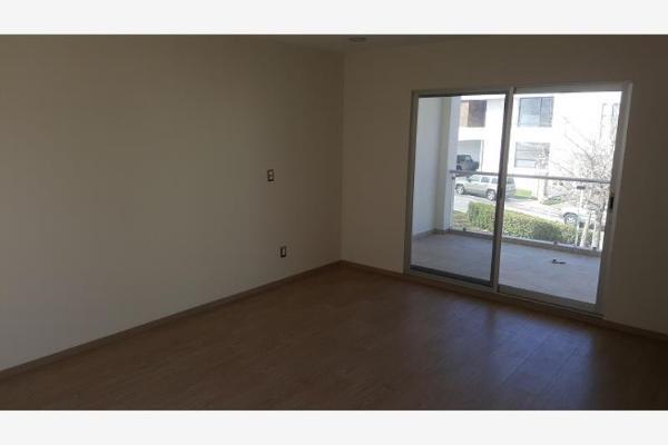 Foto de casa en venta en privada portocima 10, la loma, san luis potosí, san luis potosí, 4477152 No. 19