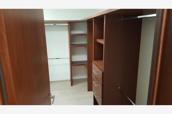Foto de casa en venta en privada portocima 10, la loma, san luis potosí, san luis potosí, 4477152 No. 20
