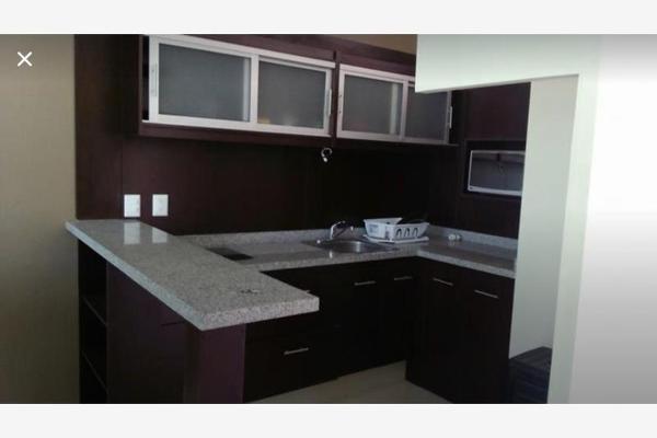 Foto de departamento en venta en privada potrero verde , jacarandas, cuernavaca, morelos, 5312095 No. 06