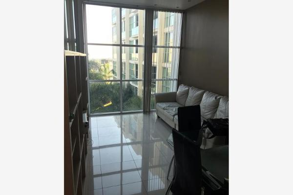 Foto de departamento en venta en privada potrero verde , jacarandas, cuernavaca, morelos, 5312095 No. 08