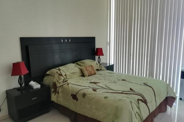 Foto de departamento en venta en privada potrero verde , jacarandas, cuernavaca, morelos, 5312095 No. 11