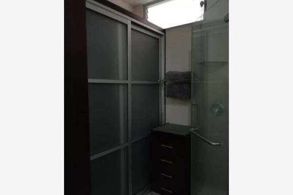 Foto de departamento en renta en privada potrero verder , jacarandas, cuernavaca, morelos, 5437584 No. 06
