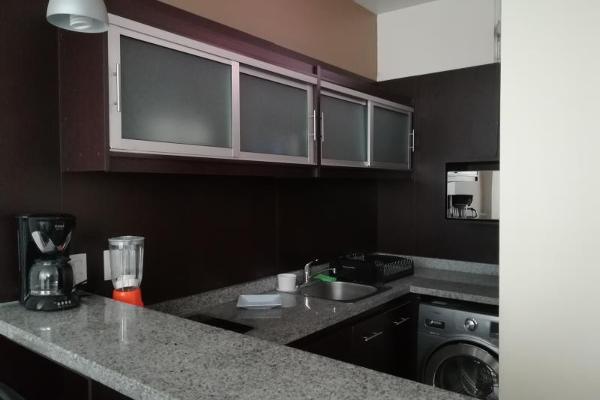 Foto de departamento en renta en privada potrero verder , jacarandas, cuernavaca, morelos, 5437584 No. 07