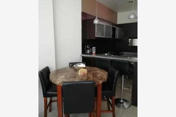 Foto de departamento en renta en privada potrero verder , jacarandas, cuernavaca, morelos, 5437584 No. 09