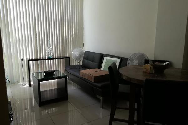 Foto de departamento en renta en privada potrero verder , jacarandas, cuernavaca, morelos, 5437584 No. 10