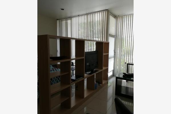 Foto de departamento en renta en privada potrero verder , jacarandas, cuernavaca, morelos, 5437584 No. 11