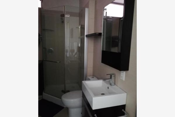Foto de departamento en renta en privada potrero verder , jacarandas, cuernavaca, morelos, 5437584 No. 14