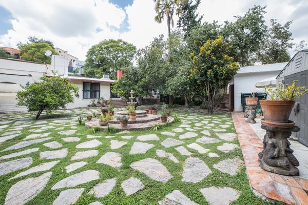 Foto de casa en venta en privada presa de los santos , residencial marfil, guanajuato, guanajuato, 14240421 No. 02