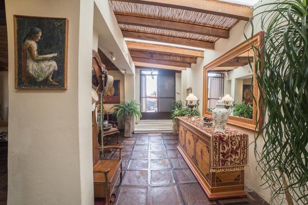 Foto de casa en venta en privada presa de los santos , residencial marfil, guanajuato, guanajuato, 14240421 No. 05
