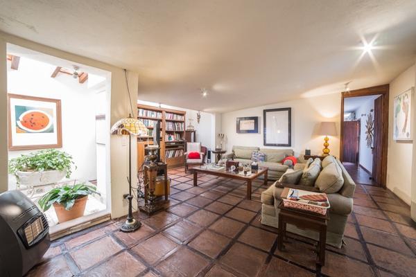 Foto de casa en venta en privada presa de los santos , residencial marfil, guanajuato, guanajuato, 14240421 No. 10