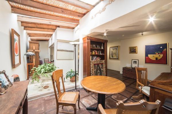 Foto de casa en venta en privada presa de los santos , residencial marfil, guanajuato, guanajuato, 14240421 No. 11