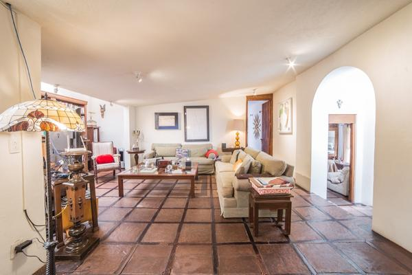 Foto de casa en venta en privada presa de los santos , residencial marfil, guanajuato, guanajuato, 14240421 No. 12
