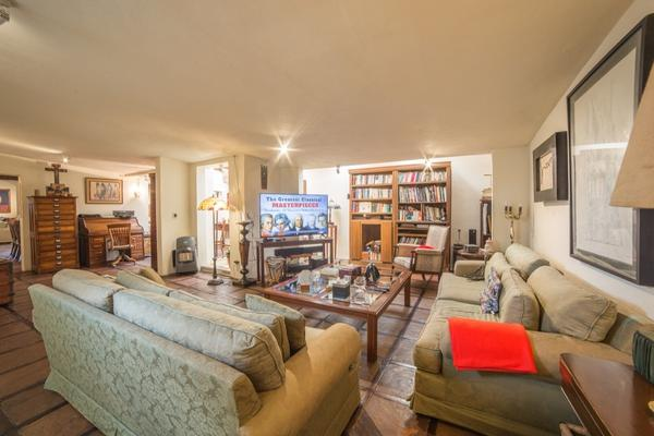 Foto de casa en venta en privada presa de los santos , residencial marfil, guanajuato, guanajuato, 14240421 No. 13