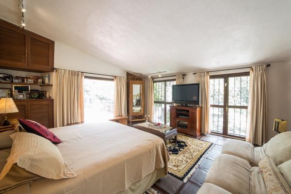 Foto de casa en venta en privada presa de los santos , residencial marfil, guanajuato, guanajuato, 14240421 No. 14