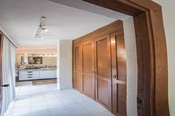 Foto de casa en venta en privada presa de los santos , residencial marfil, guanajuato, guanajuato, 14240421 No. 16