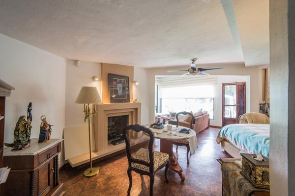 Foto de casa en venta en privada presa de los santos , residencial marfil, guanajuato, guanajuato, 14240421 No. 18